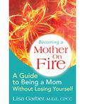 Mother on fire book