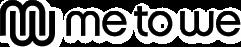 M2w_logo